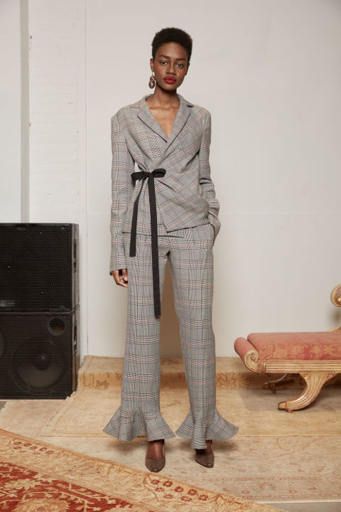 elle-nyfw-fw17-collections-rosie-assoulin-07-courtesy-rosie-assoulin_1
